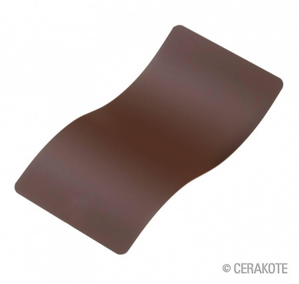 Cerakote™ C-214 Federal Brown 120ml
