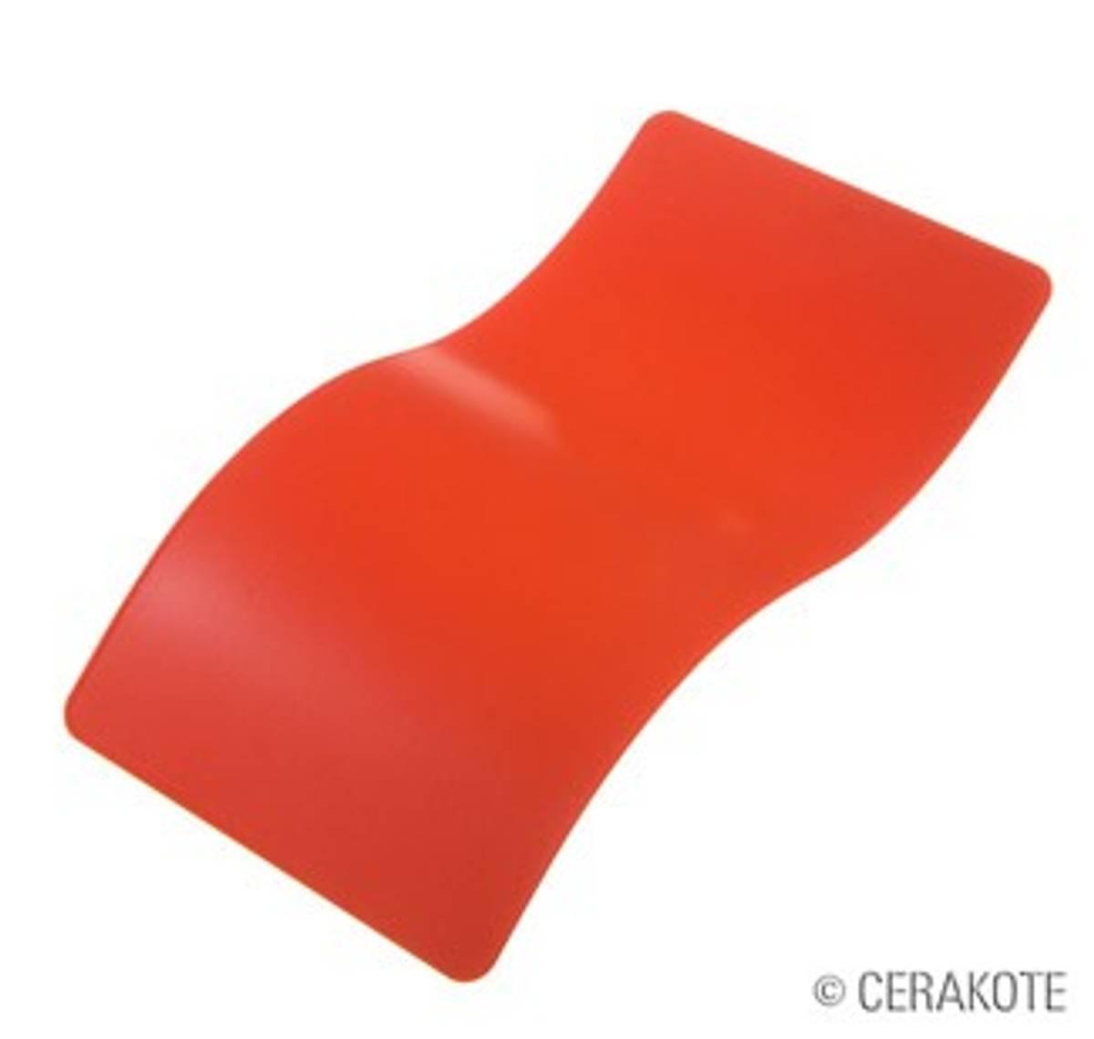 Cerakote C-143 Stoplight Red 120ml